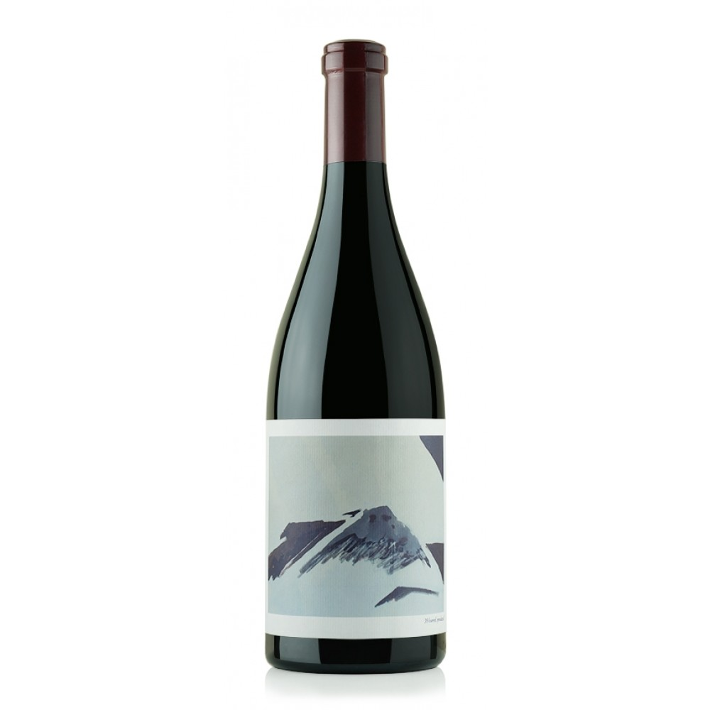 ChaninWineCompanySanfordBenedictVineyardPinotNoir201575CL-31