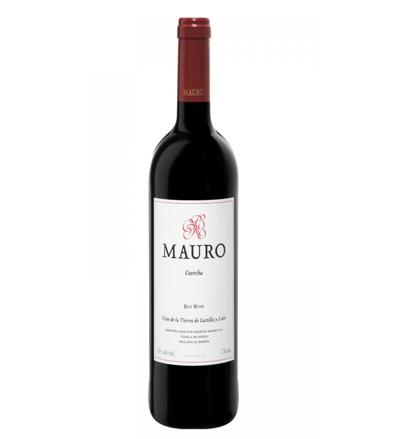 Mauro2013075-30