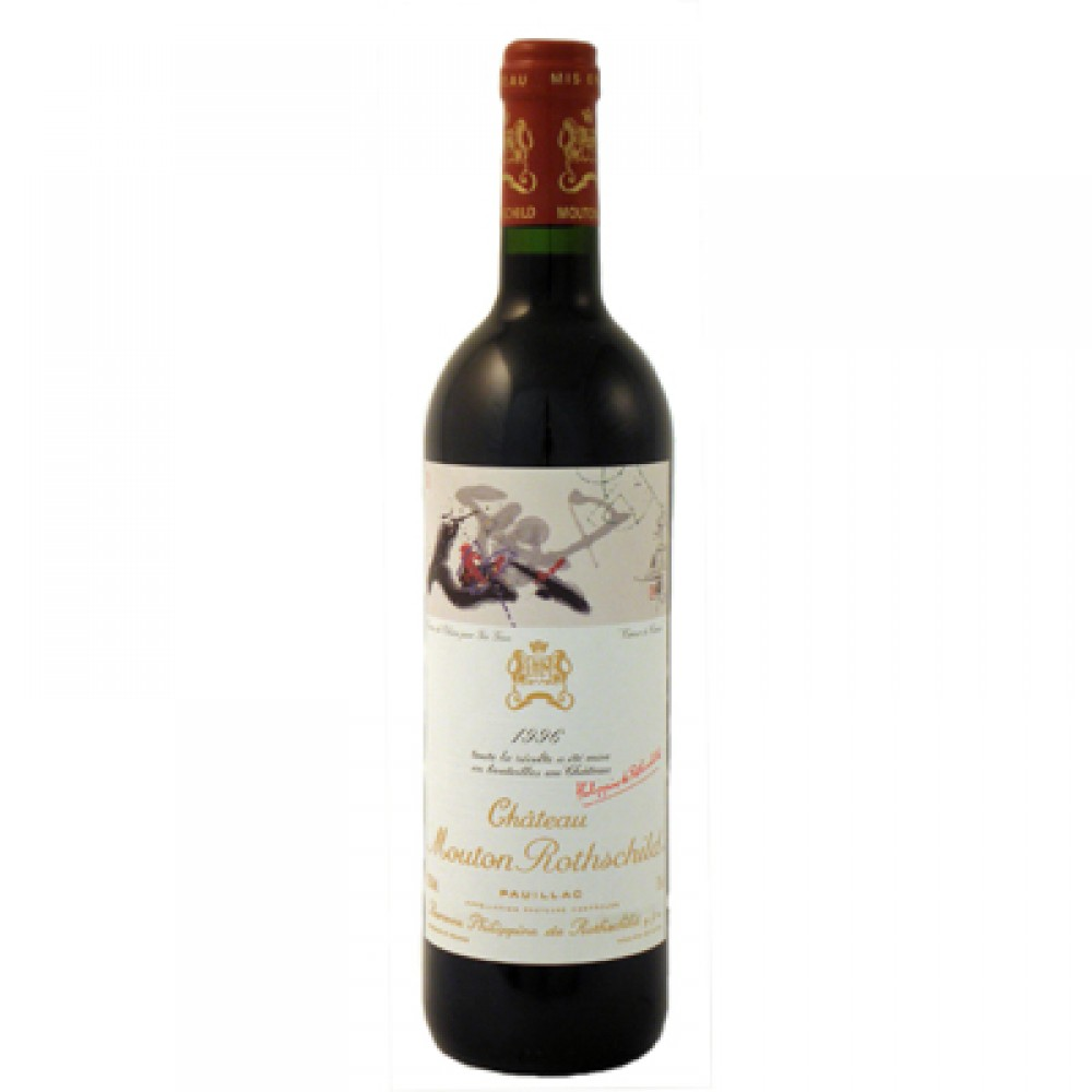 MoutonRothschild1996075-30
