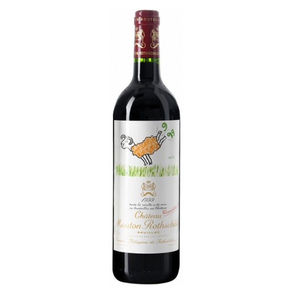 MoutonRothschild1999Imperial-30