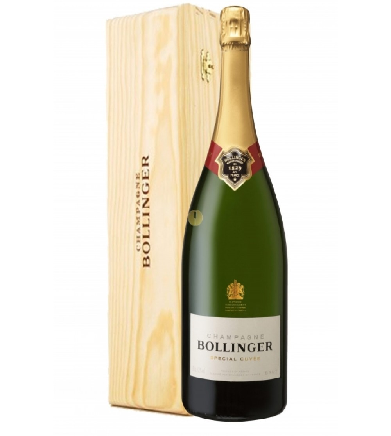BollingerSpecialCuveNVJeroboam-30