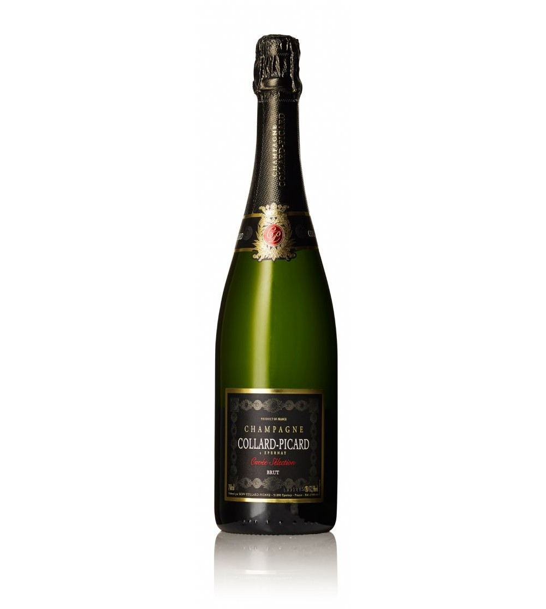 ChampagneCollardPicardCuveSelectionBrut075-30