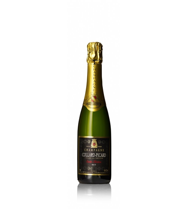 ChampagneCollardPicardCuveSelectionBrut0375-30