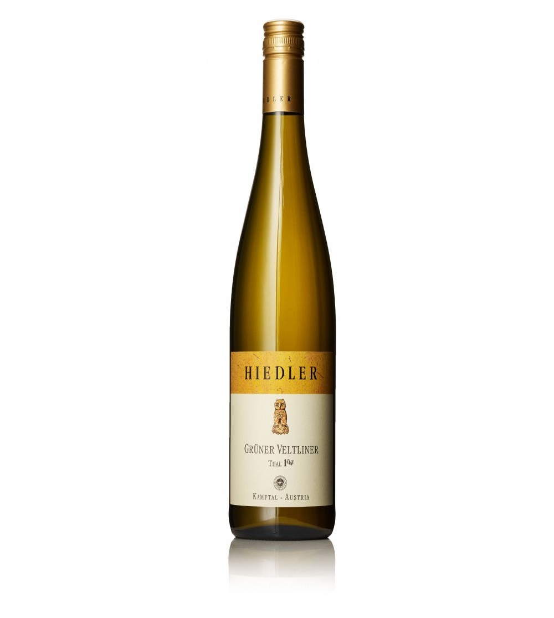 WeingutHiedlerGrnerVeltlinerThal201975CL-30
