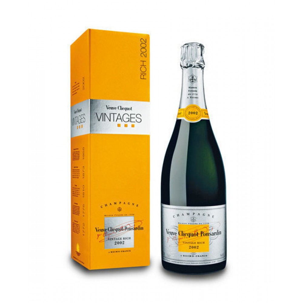 VeuveClicquotVintageRich2002075gaveske-30