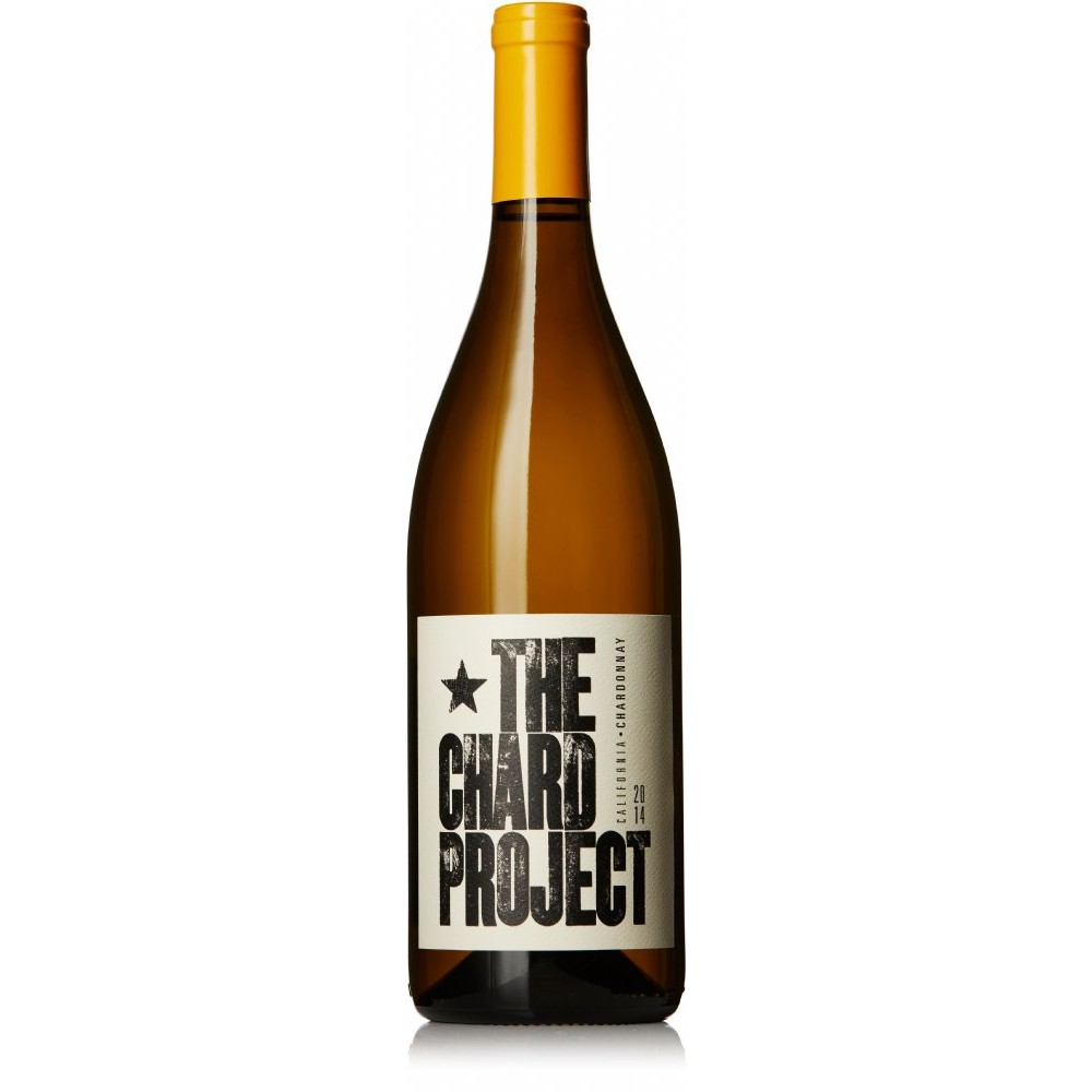 TheChardProject201575CL-30