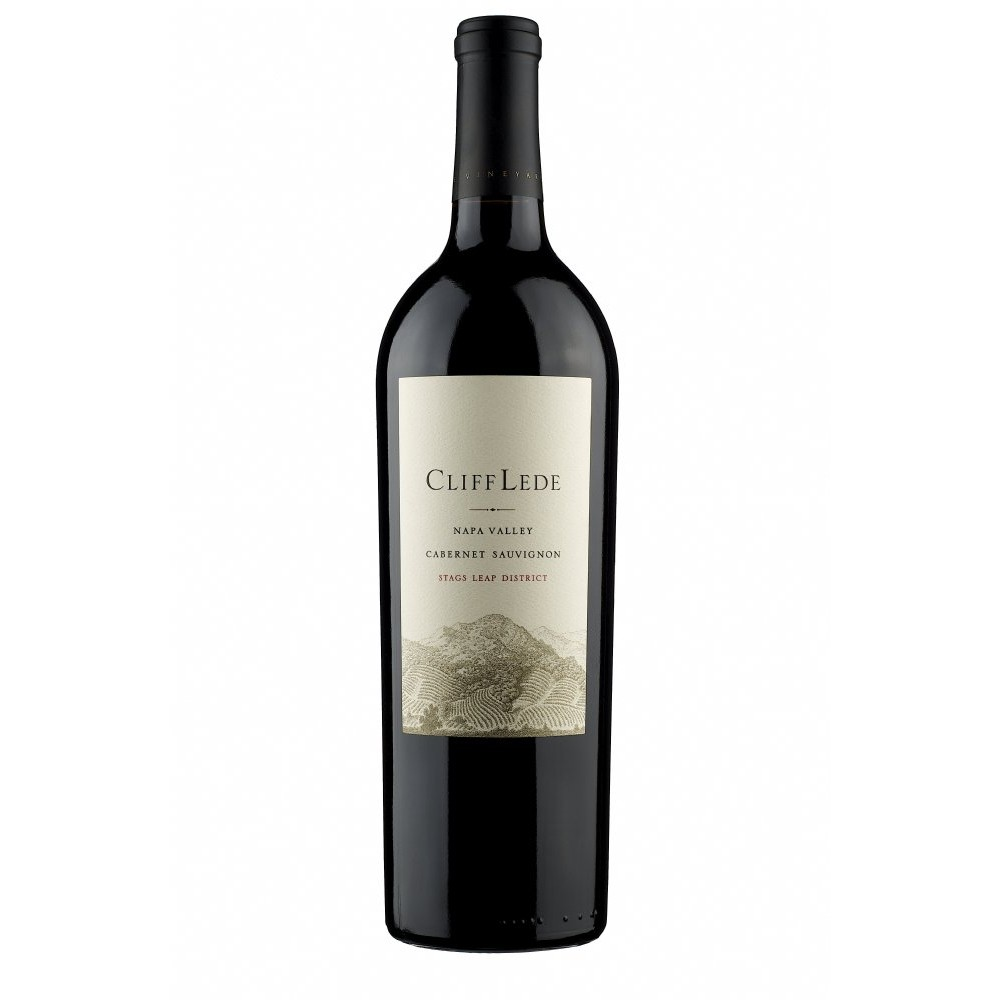 CliffLedeCabernetSauvignonStagsLeapDistrict201675CL-30