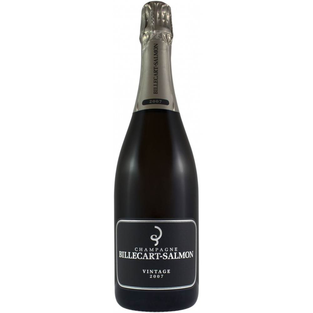 BillecartSalmonVintageGrandCru2007075-31
