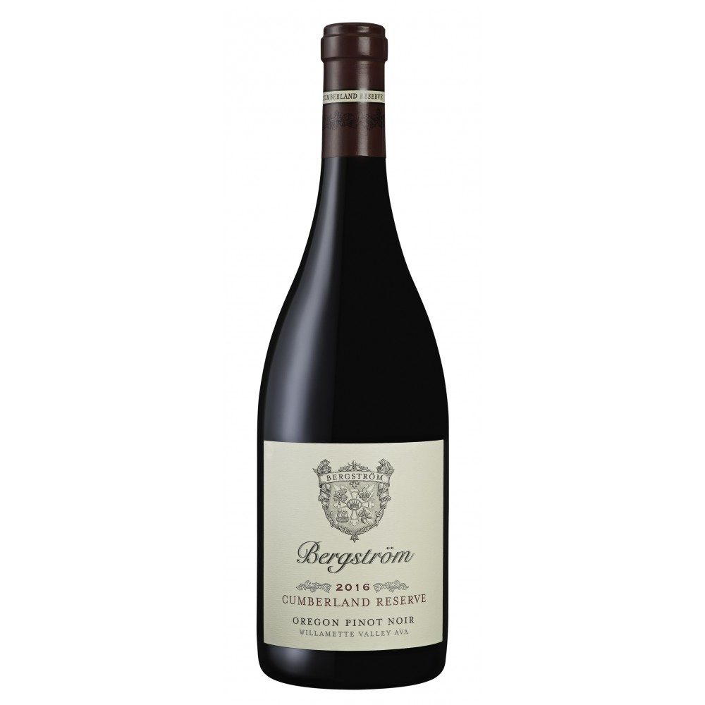 BergstrmCumberlandReservePinotNoir201775CL-32