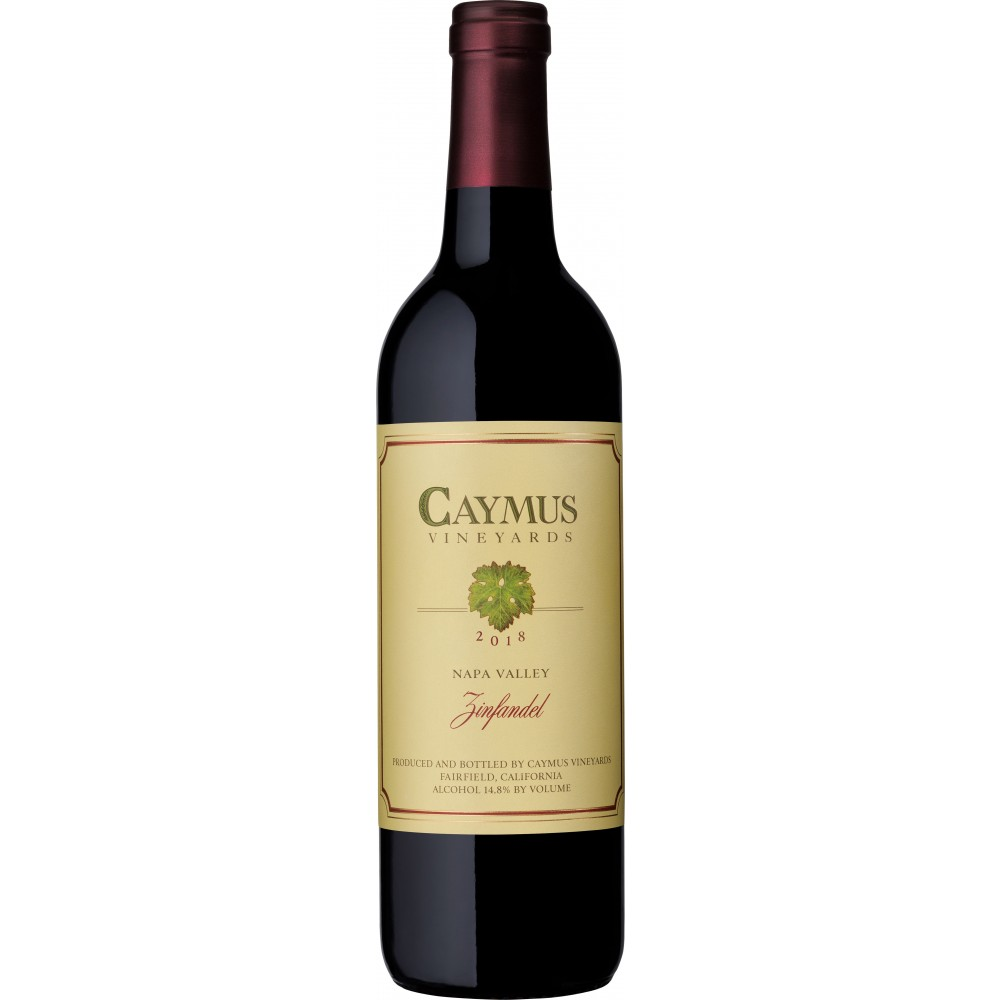 CaymusZinfandel201875CL-34