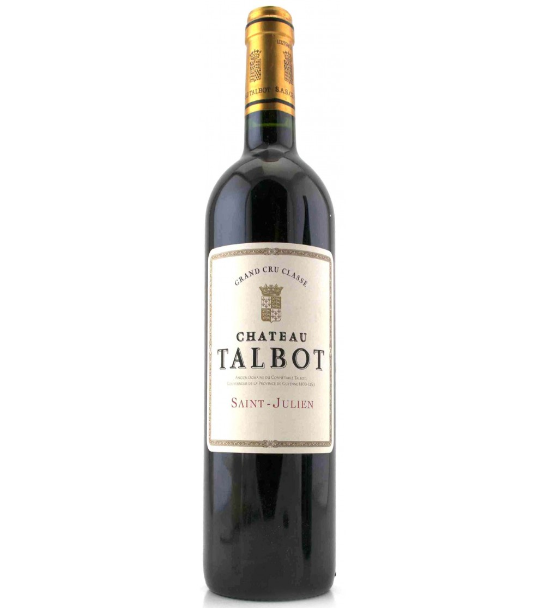 Talbot1982075-31