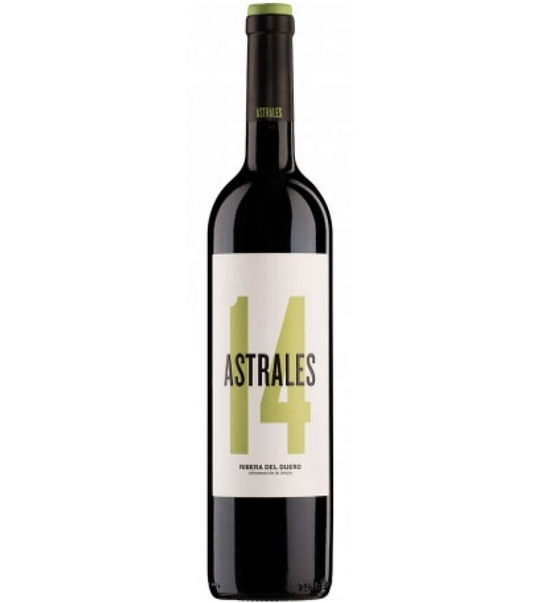 AstralesRiberadelDuero2014300CL-31