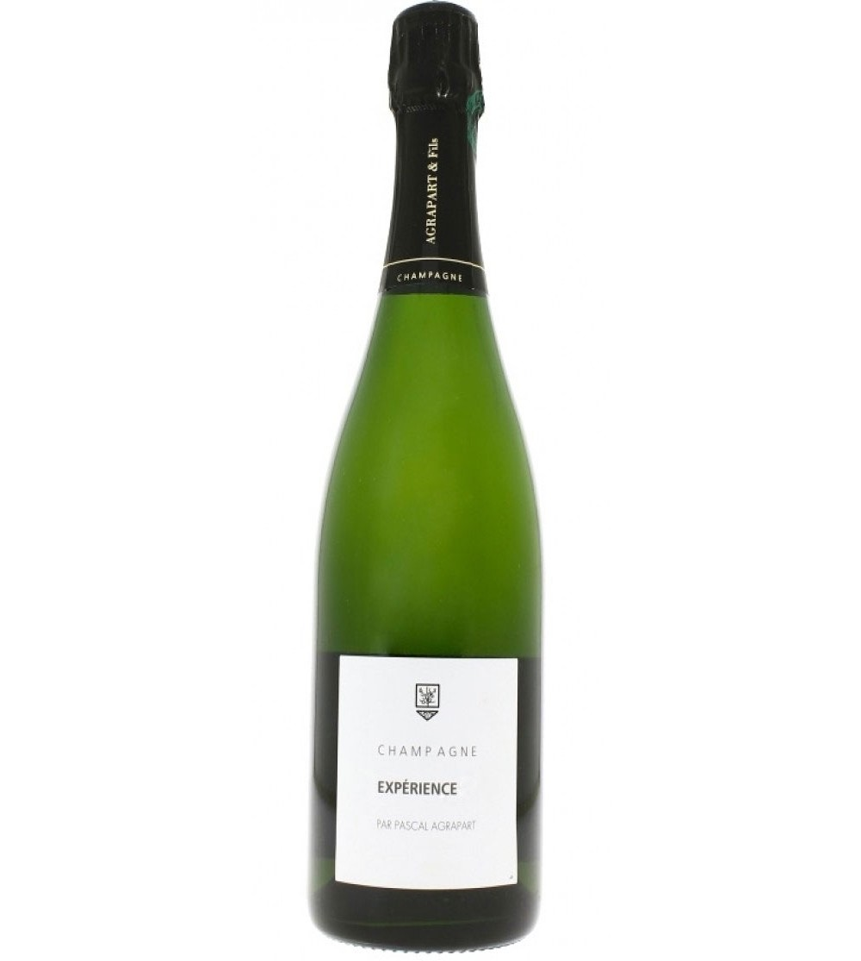 ChampagnePascalAgrapartGrandCruExp122012075-33