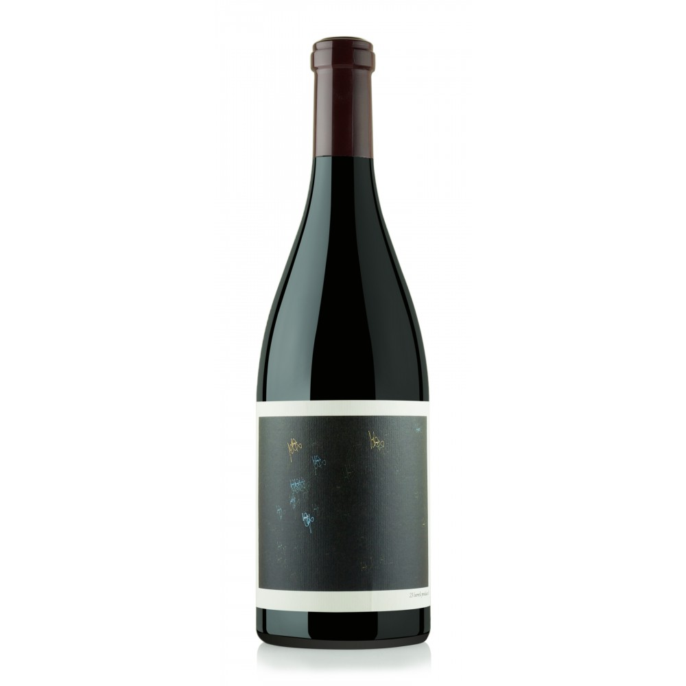 ChaninWineCompanyDuvaritaVineyardPinotNoir201575CL-33