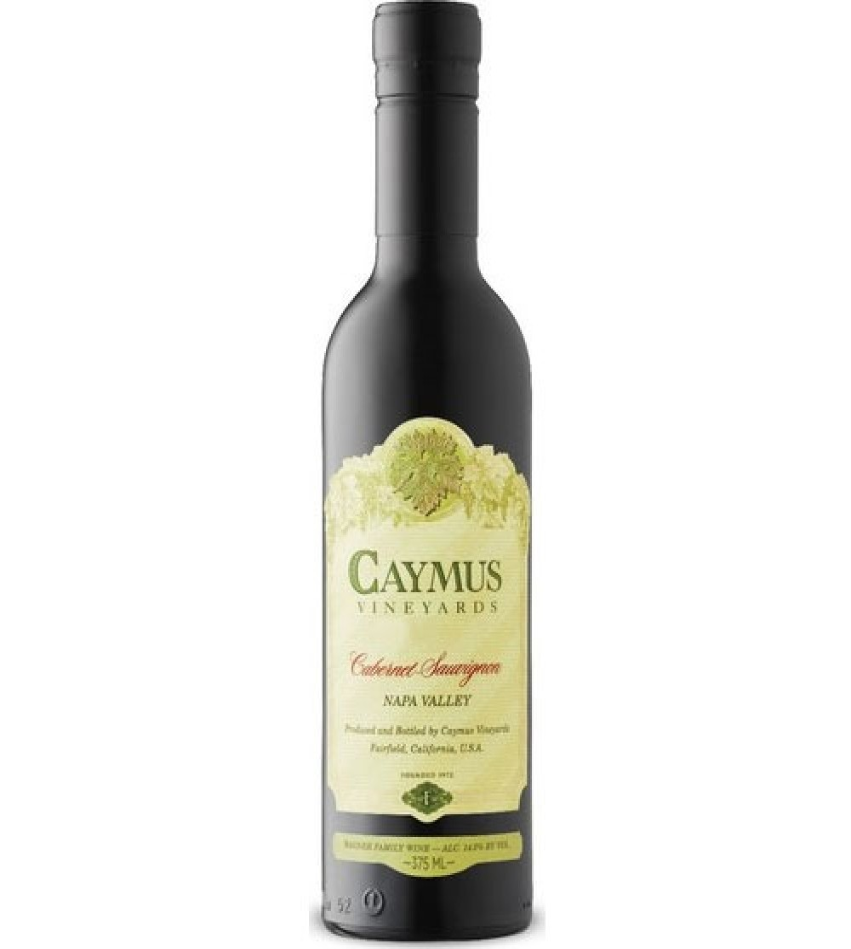 CaymusCabernetSauvignon2018375CL-33
