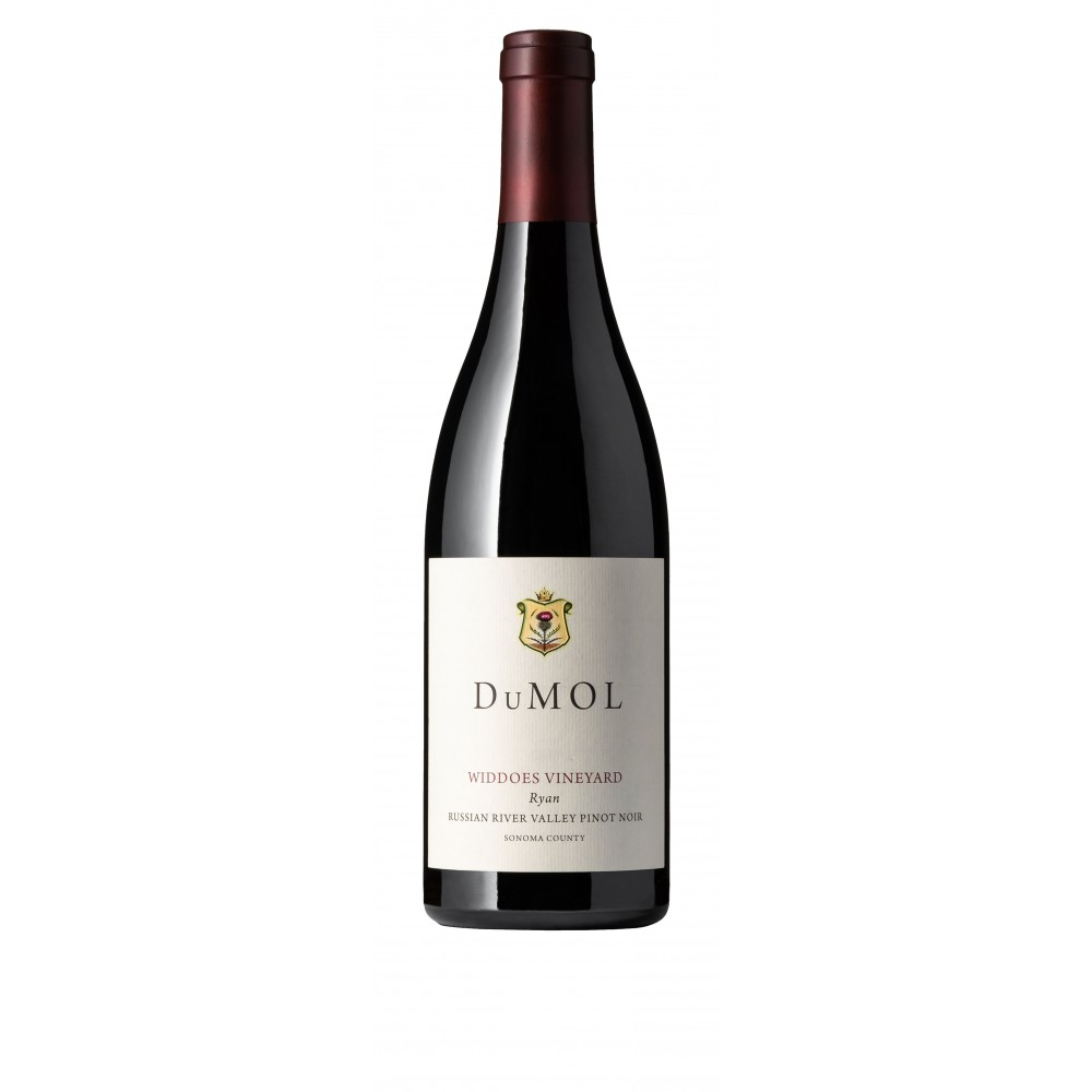 DuMOLPinotNoirRyanWiddoesVydRussianRiverValley201675CL-35