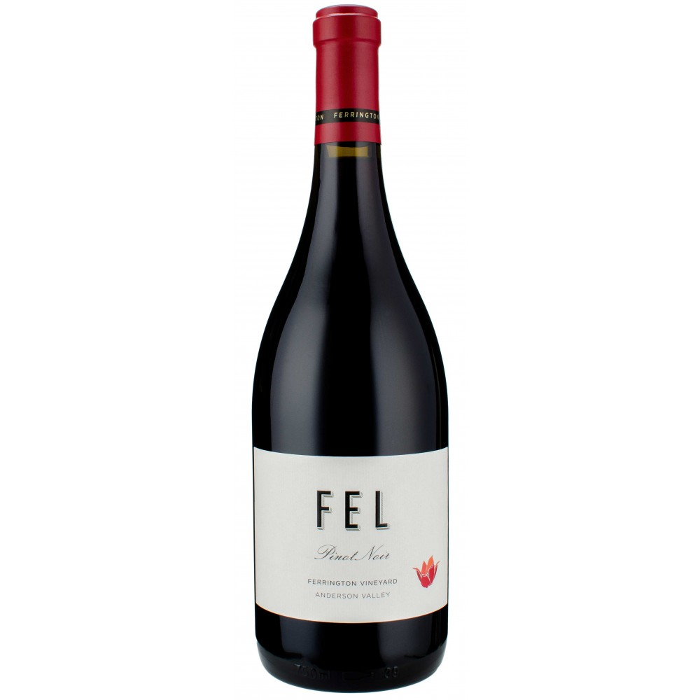 FELPinotNoirFerringtonVineyard201775CL-33