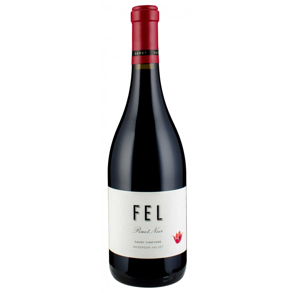 FELPinotNoirSavoyVineyard201775CL-32