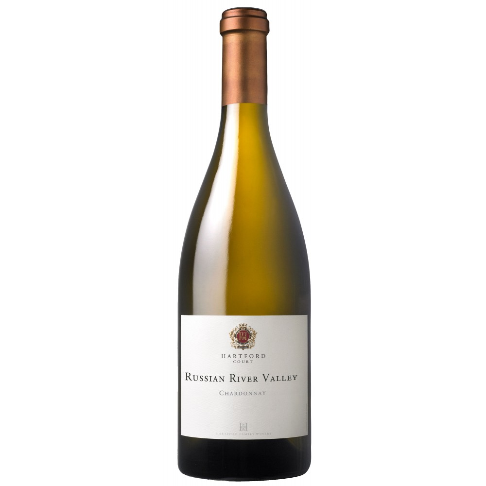 HartfordCourtRussianRiverChardonnay201875CL-311