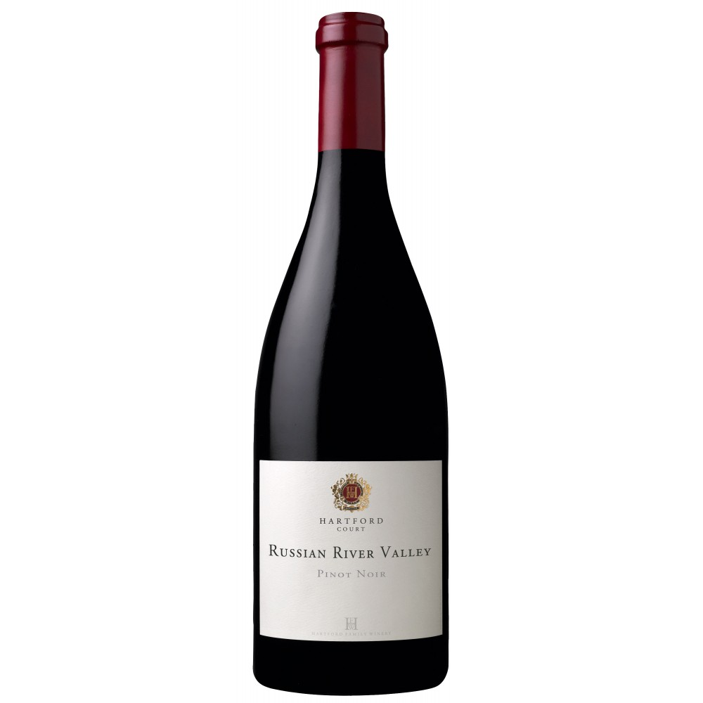 HartfordCourtRussianRiverPinotNoir201875CL-310