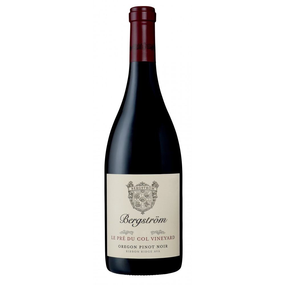 BergstrmLePrduColPinotNoir2016075-33