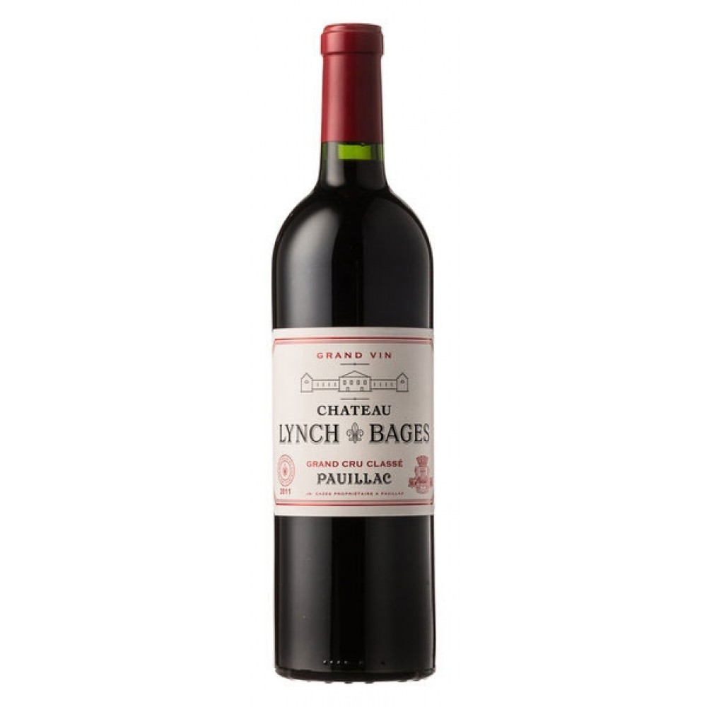 LynchBages2000075-31