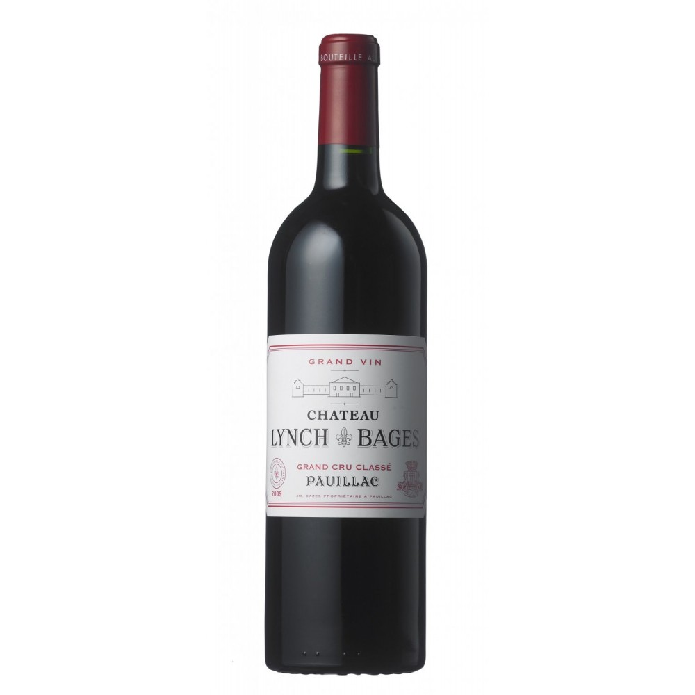LynchBages200975CL-31