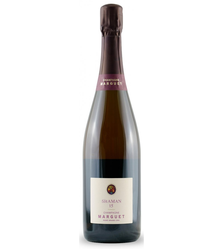 ChampagneMarguetShaman16RosGrandCruMagnum-33