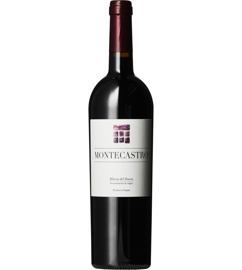 Montecastro201875CL-35