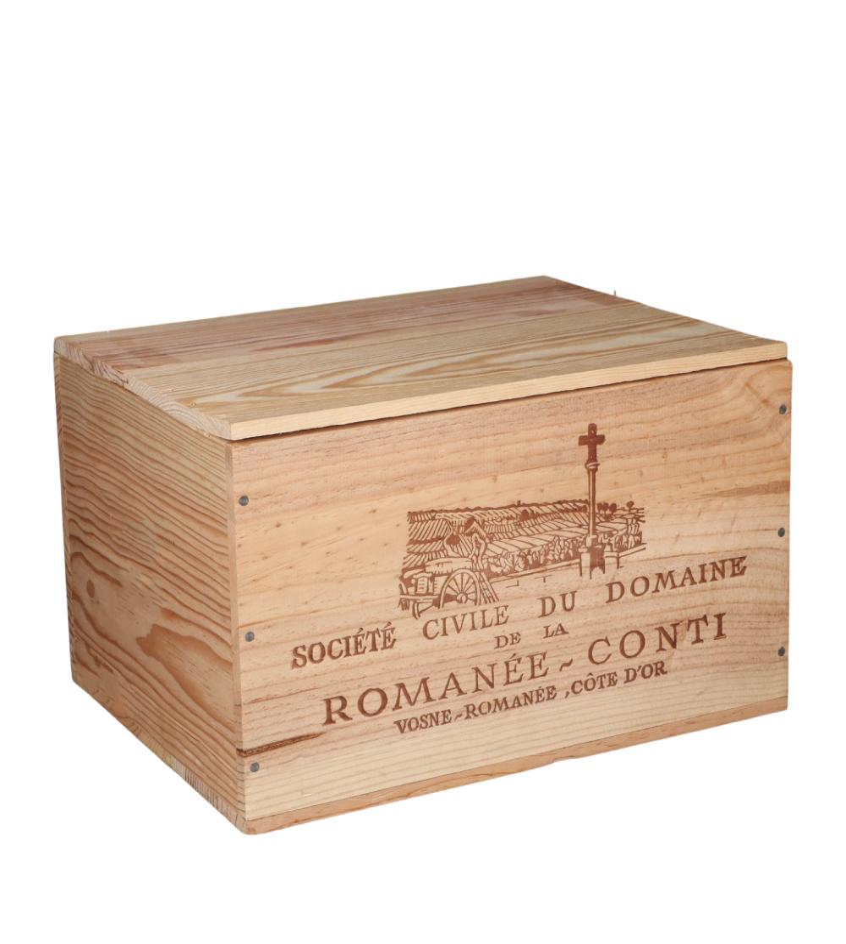 DomaineRomaneContiAssortment2003-31