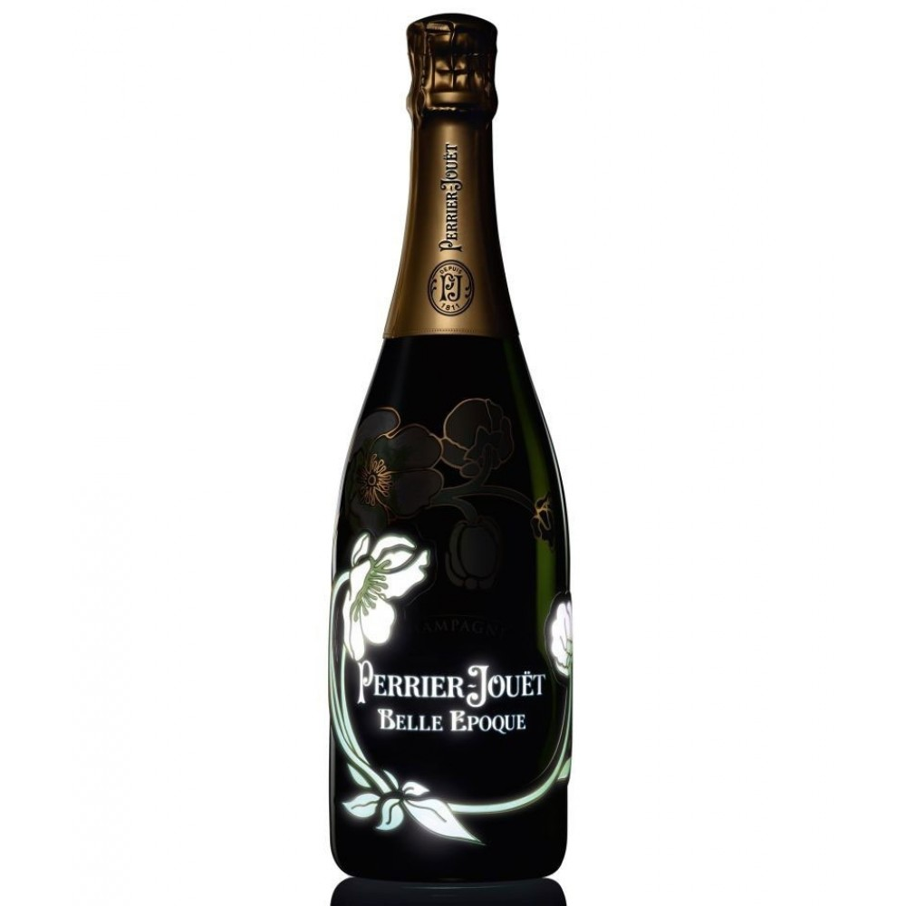 PerrierJouetBelleEpoqueBrut2007Luminous075-31