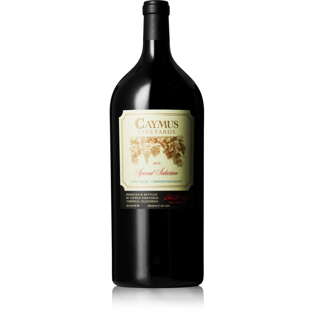 CaymusCabernetSauvignonSpecialSelection2015600CL-35