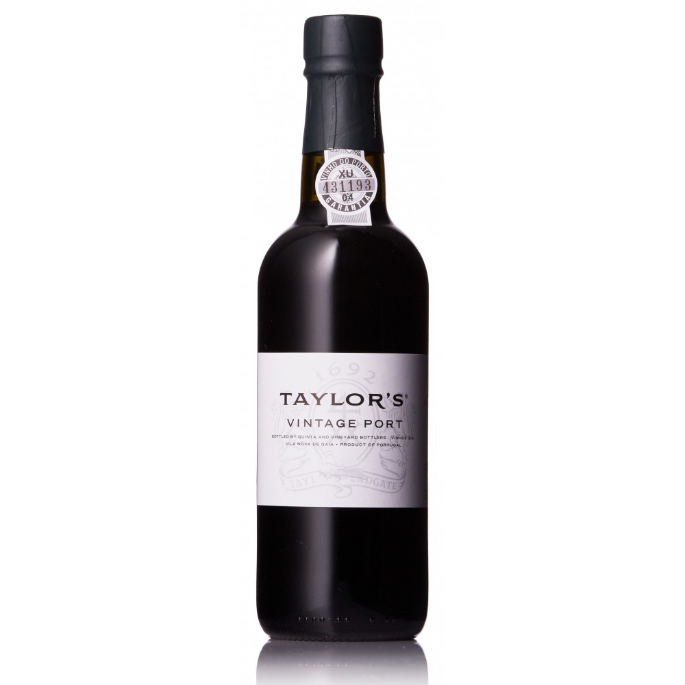TaylorsVintagePort2017375CL-32
