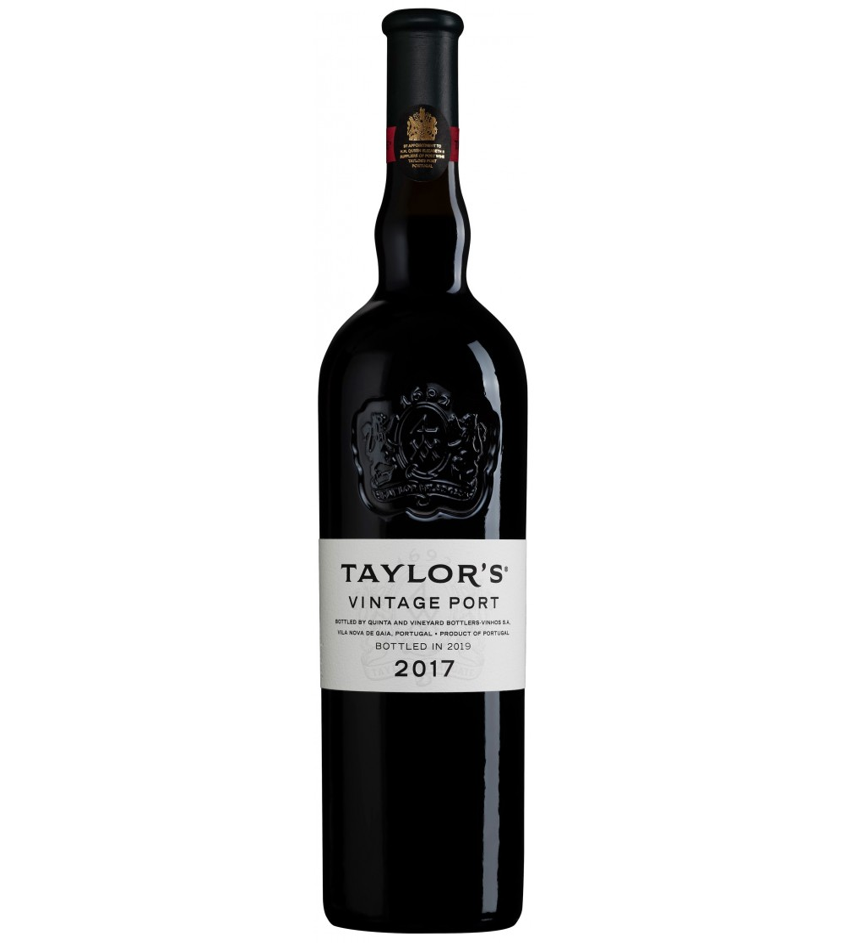 TaylorsVintagePort2017Magnum-31