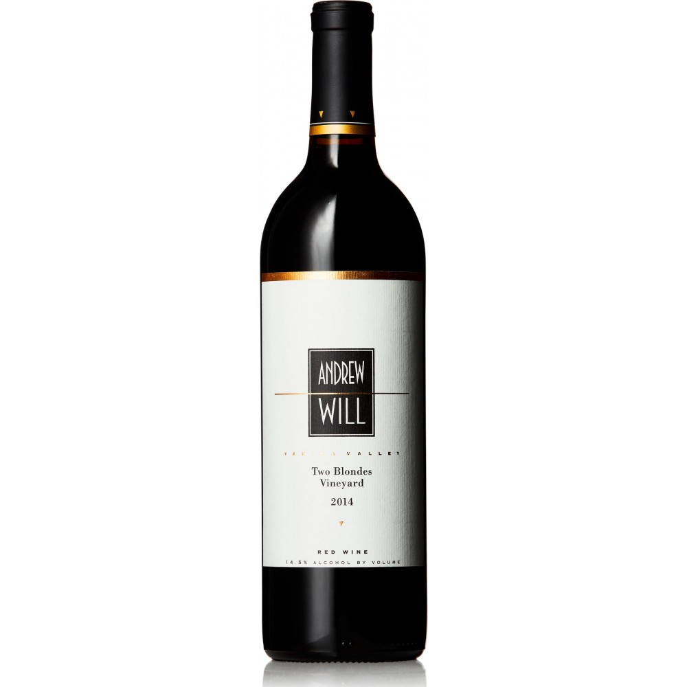 AndrewWillWineryTwoBlondes201475CL-31