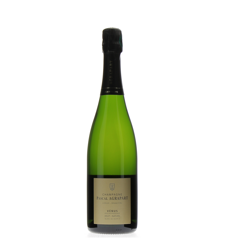 ChampagneAgrapartGrandCruVnus2011075-32