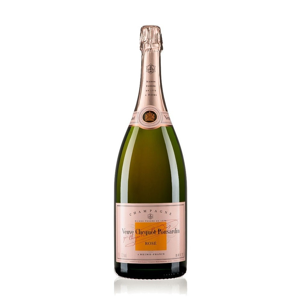 https://deluxlife.dk/media/catalog/product/v/e/veuve-clicquot-rose-magnum-1-5-liter_2048x2048.jpg
