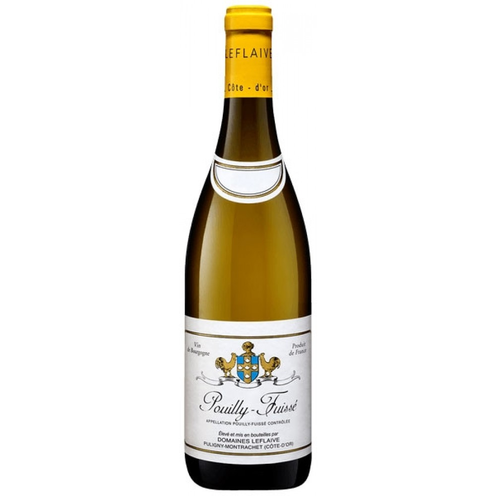 DomaineLeflaivePouillyFuisse201875CL-33