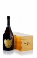 DomPerignon2002Methusalem6ltrOWC-20