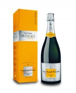 VeuveClicquotVintageRich2002075gaveske-20