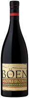 BENRussianRiverPinotNoir201875CL-20