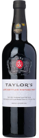 TaylorsLateBottledVintage201675CL-20