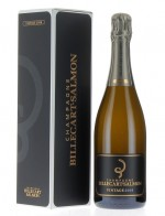 BillecartSalmonVintageGrandCru200875CL-20