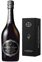 BillecartSalmonNicolasFrancois200275CL-20