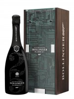 Bollinger007JamesBondGrandCruLimitedEdition201175CL-20