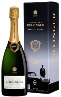 BollingerChampagneSpecialCuve007LimitedEdition75CL-20