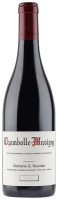 GRoumierChambolleMusigny200575CL-20