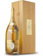 LouisRoedererCristal2008Methusalem600CL-20