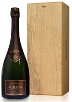 Krug1988075originaltrkasse-20