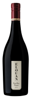 ElouanPinotNoir201675CL-20